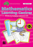 Mathematical Learning Centres Ages 8-9
