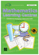 Mathematical Learning Centres Ages 9-10