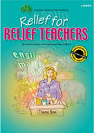Relief for Relief Teachers Lower