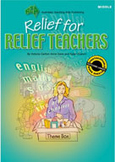 Relief for Relief Teachers Middle
