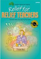 Relief for Relief Teachers Upper
