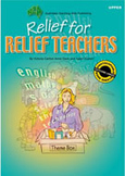 Relief for Relief Teachers Upper