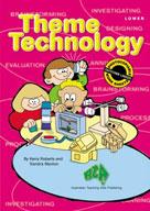 Theme Technology Lower