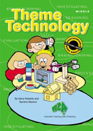 Theme Technology Middle
