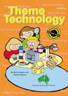 Theme Technology Upper
