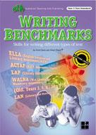 Writing Benchmarks Year 5 Test Standard