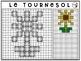ATELIERS LEGO - Reproduis les motifs (imprimer/digital) AUTOMNE