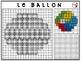 ATELIERS LEGO - Reproduis les motifs (imprimer/digital) ÉTÉ