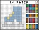 ATELIERS LEGO - Reproduis les motifs (imprimer/digital) HIVER