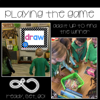 AU and AW Book Digraph Bank It Projectable Games