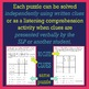 AUGUST Logic Puzzles for Listening Comprehension for SLPs