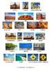 AUSTRALIA - PICTIONARY