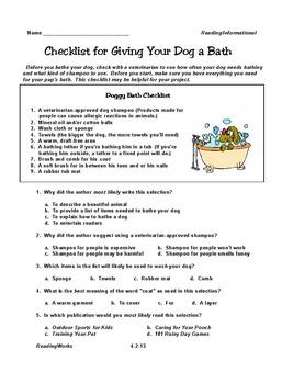 AUTHENTIC READING - GRADE 4 SET 2 (Of 8)