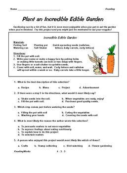 AUTHENTIC READING - GRADE 4 SET 3 (Of 8)