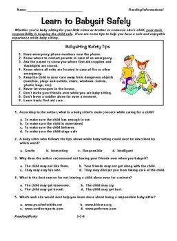 AUTHENTIC READING - GRADE 5 SET 2 (Of 8)