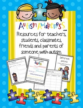AUTISM PRINTABLES, VISUAL SCHEDULES, BEHAVIOR MANAGEMENT, ACADEMIC SUPPORT ++