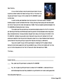 AVATAR: A Comparative Analysis Project on Native American History