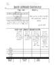 AVID Binder Checklist