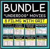 AVID Movie Bundle!