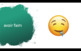 AVOIR Phrases with Emojis! (French guided notes AND notes powerpoint)