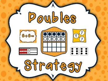 AWESOME ADDITION STRATEGIES COMBO PACK