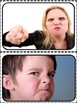 AWESOME ANGER STRATEGIES