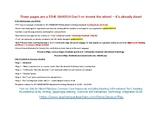 AZ Educational Technology Standards - KINDER
