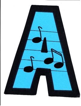 A_Music