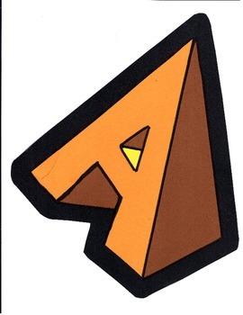A_Pyramid