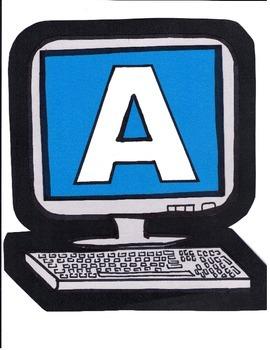 A_computer