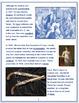 Aaron Burr + Assessment