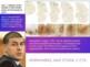 Aaron Hernandez - CTE Brain Injury - Murder Defenses - Criminal Law - 72 Slides