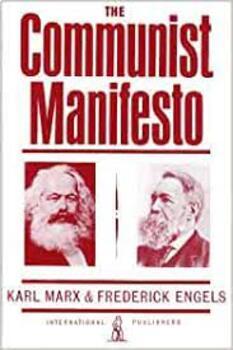 Abbreviated Communist Manifesto (Day 4)