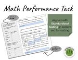 Abbreviations Matching Game