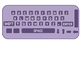 Abc Keyboards