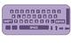 Abc Keyboards