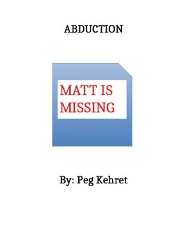 Abduction Comprehension Questions and Answers