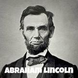 Abe Lincoln Song & Lyrics