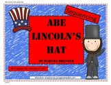 Abe Lincoln's Hat Sequencing