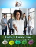 Abierto Culture Curriculum (9-weeks)