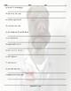 Ability Modals Scrambled Sentences Worksheet