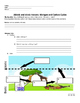 Abiotic and Biotic Factors: Nitrogen and Carbon Cycle