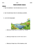 Abiotic and Biotic Factors in Ecosystems
