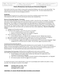 Abnormal Psychology, Disorders, and Therapy Case Study Cul