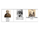 Abolitionist and Suffragist Flipbook