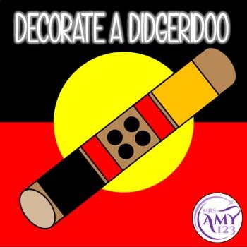 Aboriginal Barrier Games- Great for NAIDOC Week! #endoftermdollardeals