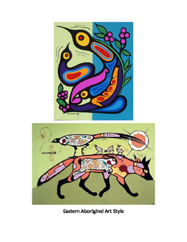 Aboriginal Biography Project