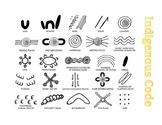 Aboriginal Code