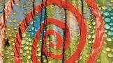 Aboriginal Culture Notebook