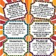 Aboriginal Life and Culture Blooms Grid - History Year 3+4 #endoftermdollardeals